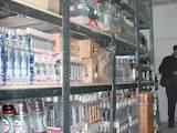 Інструмент і техніка Торгове обладнання, прилавки, вітрини, ціна 500 Грн., Фото