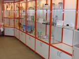 Инструмент и техника Торговые прилавки, витрины, цена 2800 Грн., Фото