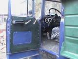 Вантажівки, ціна 30000 Грн., Фото