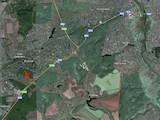 Земля і ділянки Харківська область, ціна 25000 Грн., Фото