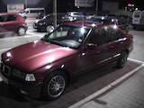 BMW 318, цена 24000 Грн., Фото
