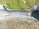 Ремонт та запчастини Бампери, ремонт, ціна 600 Грн., Фото