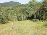 Земля і ділянки Закарпатська область, ціна 82000 Грн., Фото