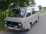 ГАЗ Інші, ціна 35840 Грн., Фото