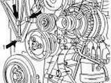 Запчастини і аксесуари,  ВАЗ 2109, ціна 50 Грн., Фото