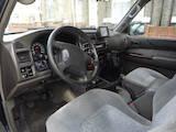 Nissan Patrol, ціна 38000 Грн., Фото