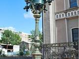Стройматериалы Декоративные элементы, цена 25 Грн., Фото