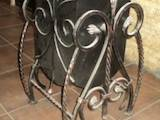 Садовая техника Сборщики листьев, цена 1100 Грн., Фото