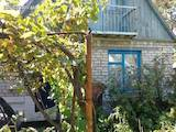 Будинки, господарства АР Крим, ціна 380000 Грн., Фото