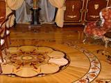 Будматеріали Паркет, ціна 350 Грн., Фото
