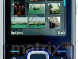 Мобильные телефоны,  Nokia 6212, цена 470 Грн., Фото