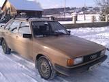 Audi 80, ціна 23000 Грн., Фото