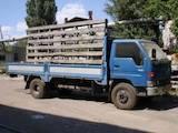 Перевозка грузов и людей Доставка хрупких и деликатных грузов, цена 3 Грн., Фото