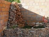 Будинки, господарства Миколаївська область, ціна 860 Грн./день, Фото
