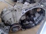Запчасти и аксессуары,  Volkswagen Caddy, цена 5500 Грн., Фото