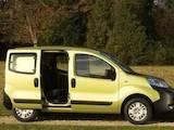 Запчастини і аксесуари,  Peugeot Boxer, ціна 2 Грн., Фото