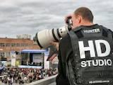 Video, DVD Услуги видеооператора, цена 450 Грн., Фото