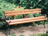Садовая техника Сборщики листьев, цена 1440 Грн., Фото