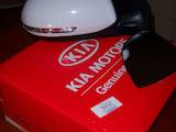 Запчастини і аксесуари,  Kia RIO, ціна 800 Грн., Фото