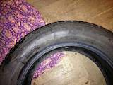 Запчасти и аксессуары,  Шины, резина R16, цена 3700 Грн., Фото