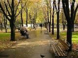 Квартиры Николаевская область, цена 2050 Грн./мес., Фото
