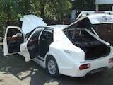 Ford Інші, ціна 400000 Грн., Фото