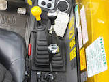 Автопогрузчики, цена 364000 Грн., Фото