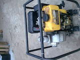 Инструмент и техника Насосы и компрессоры, цена 3000 Грн., Фото