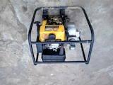 Інструмент і техніка Насоси й компресори, ціна 3000 Грн., Фото
