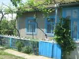 Дома, хозяйства Одесская область, цена 160000 Грн., Фото