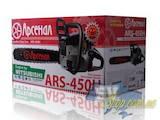 Інструмент і техніка Бензопили, електропилки, ціна 850 Грн., Фото