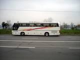 Оренда транспорту Для весілль і торжеств, ціна 200 Грн., Фото