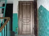 Будівельні роботи,  Вікна, двері, сходи, огорожі Двері, ціна 3600 Грн., Фото