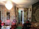 Квартири Чернігівська область, ціна 236000 Грн., Фото