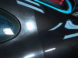 Ремонт та запчастини Кузовні роботи та фарбування, ціна 1600 Грн., Фото