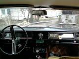 ГАЗ 24, ціна 7500 Грн., Фото