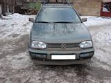 Volkswagen Golf 3, цена 2000 Грн., Фото