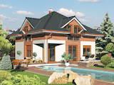 Строительные работы,  Строительные работы, проекты Дачи и летние дома, Фото