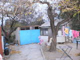 Будинки, господарства АР Крим, ціна 729800 Грн., Фото