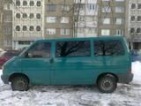 Шукають роботу (Пошук роботи) Водій таксі, Фото