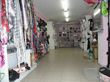 Приміщення,  Магазини Одеська область, ціна 30000 Грн./мес., Фото