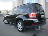 Mercedes GL450, ціна 381300 Грн., Фото