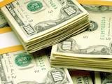 Финансовые услуги,  Кредиты и лизинг Лизинг другое, Фото