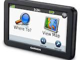 GPS, SAT пристрої GPS пристрої, навігатори, ціна 1630 Грн., Фото