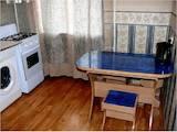 Квартири Запорізька область, ціна 250 Грн./мес., Фото
