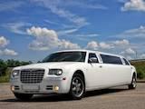 Оренда транспорту Для весілль і торжеств, ціна 600 Грн., Фото