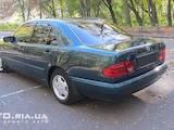 Mercedes E200, цена 80000 Грн., Фото