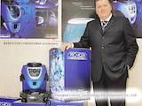Бытовая техника,  Чистота и шитьё Пылесосы, цена 9000 Грн., Фото