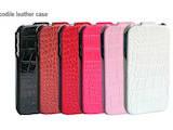 Телефони й зв'язок,  Аксесуари Чохли, ціна 25 Грн., Фото