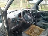 Fiat Doblo, ціна 65000 Грн., Фото